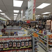 Feel Beauty Supply - Five Towns - 348 Rockaway Tpke