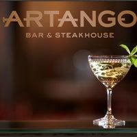 4/22/2019에 Yext Y.님이 Artango Bar & Steakhouse에서 찍은 사진