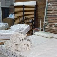 Materassi A Lecce.Bottega Artigiana Di Imbottiti D O C Materassi In Provincia Di