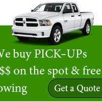 Car For Cash >> Express Junk Car For Cash Junkyard Dealer Mobil Di Bell
