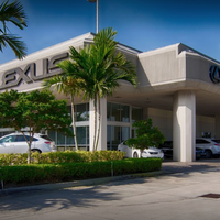 lexus of west kendall - 16 tips