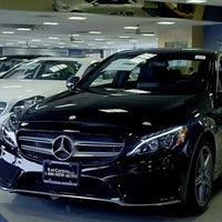 Ray Catena Mercedes >> Mercedes Benz Of Edison A Ray Catena Dealership 212 Visitors