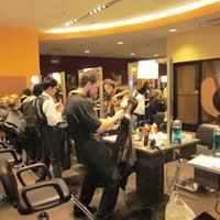 Empire Beauty School - 799 W Sproul Rd