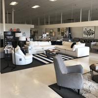 Value City Furniture 3220