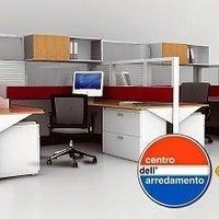 Centro Dell\'Arredamento - Via Statale, 8