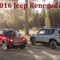Kernersville Chrysler Dodge Jeep >> Kernersville Chrysler Dodge Jeep Ram 3 Tavsiye
