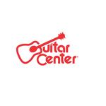 9/10/2016 tarihinde Yext Y.ziyaretçi tarafından Guitar Center'de çekilen fotoğraf