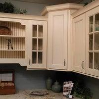 Kitchens by Wedgewood - Cherry Creek - 250 Steele St
