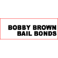 Bobby Brown Bail Bonds Downtown Colorado Springs 1 Tip From 37