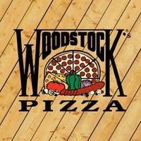 9/12/2018にYext Y.がWoodstock's Pizzaで撮った写真