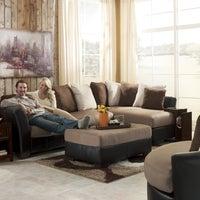 Ramos Furniture South San Jose 75 Visitors