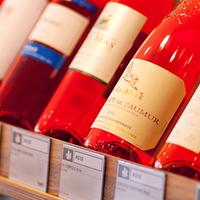 Jacques Wein Depot Weinhandlung In Rosenheim