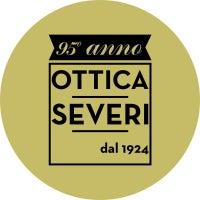 Снимок сделан в Ottica Severi dal 1924 пользователем Yext Y. 11/5/2019