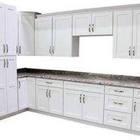 Builders Surplus Kitchen & Bath Cabinets - 2 tips from 200 ...