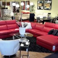 Bova Furniture Furniture Home Store