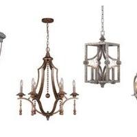 Kentucky Lighting Supply Inc 960 Winchester Rd