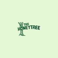 Honeytree - Grocery Store in Northfield