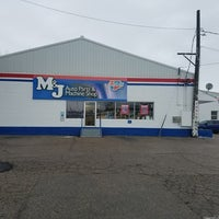 M And J Auto >> Photos At Carquest Auto Parts M And J Auto Fargo Nd
