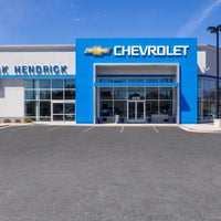 Rick Hendrick Chevrolet Of Buford 8 Tips From 324 Visitors
