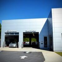 Autonation Nissan Marietta >> Photos At Autonation Nissan Marietta 925 Cobb Parkway Se