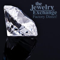 The Jewelry Exchange - Jewelry Store in Tustin