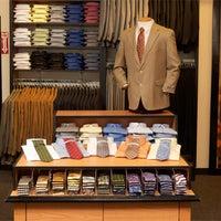 Casual Male XL - Men's Store in