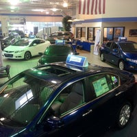 Autonation Thornton Road >> Autonation Honda Thornton Road 13 Tips From 307 Visitors