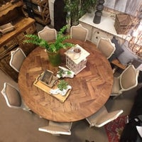 Photo Taken At Woodstock Furniture Outlet By Yext Y On 9 22 2017