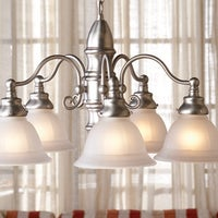 Murray Lighting Electrical Supply Co Furniture Home