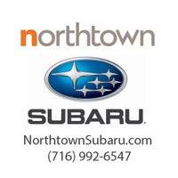 Northtown Subaru 3930 Sheridan Dr
