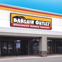 Photo Taken At Bargain Outlet By Yext Y On 11 17 2016