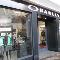 cafd94a70cb7c oakley store brea mall hours Oakley Store - Brea