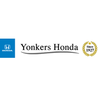 Yonkers Honda Service >> Yonkers Honda Service Center Automotive Shop In Lincoln Park