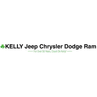 6bc0f5d40ee Kelly Jeep Chrysler Dodge RAM - Southside - 3 tips from 133 visitors