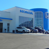 Ken Garff Orem >> Ken Garff Honda Of Orem Auto Dealership