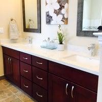 Deco Kitchen Cabinet Bath Inc