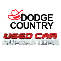 Dodge Country Used Cars Killeen Tx >> Dodge Country Used Cars Auto Dealership