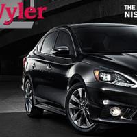 Jeff Wyler Nissan >> Jeff Wyler Nissan Of Louisville East Louisville 1 Tip