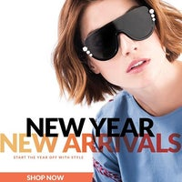 c437ed0258c3 Photo taken at Solstice Sunglass Boutique by Yext Y. on 1 17 2019 ...