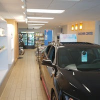 Dicks Hillsboro Honda >> Photos At Dick S Hillsboro Honda Auto Dealership In Hillsboro