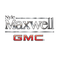 Nyle Maxwell Gmc 4 Tips From 143 Visitors