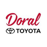 Toyota Of South Florida >> Toyota Of South Florida Auto Dealership
