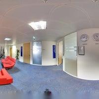 Regus London - Business Service in London