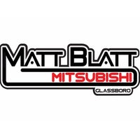 Matt Blatt Glassboro >> Matt Blatt Glassboro Auto Dealership