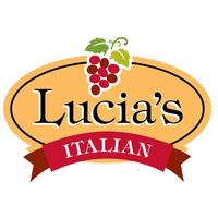 Lucia S Italian Restaurant East Cobb