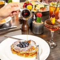 Menu Stella San Jac Restaurant In Downtown Austin