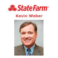 Kevin Weber State Farm Insurance Agent Kirkwood Mo