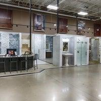Floor Decor Parmer Center Austin Tx