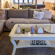 Alfredo S Upholstery Furniture Home Store In Chula Vista
