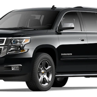Reedman Toll Chevy >> Reedman Toll Chevrolet 2 Tips From 203 Visitors